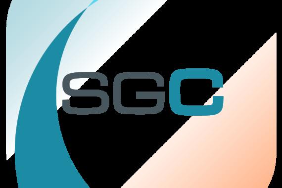 SG_capacitate