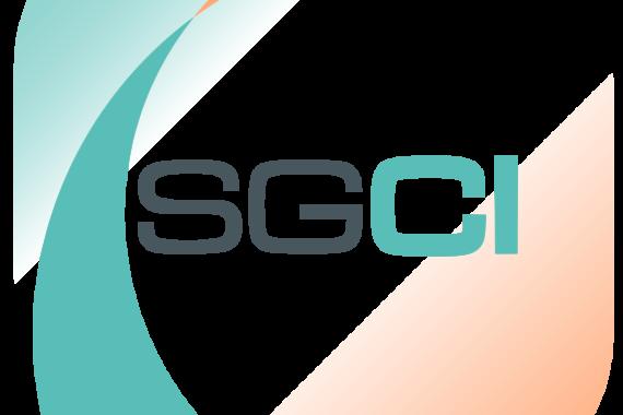 SG_Centro de inmunizacion